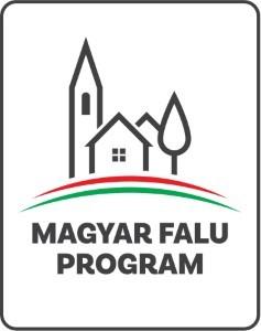 Magyar_Falu_program
